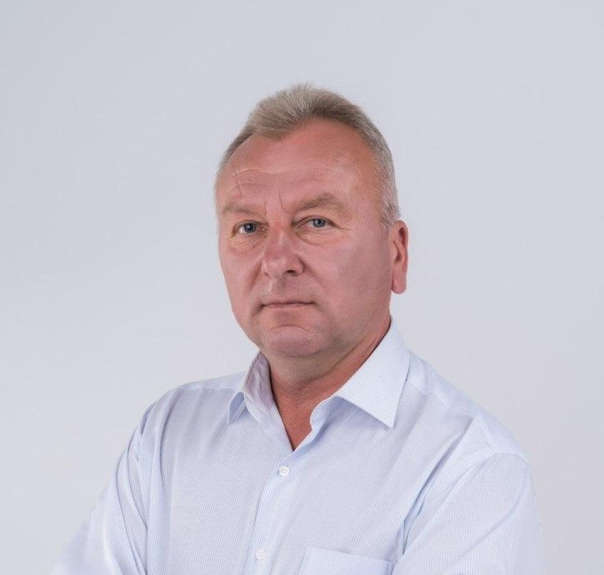Володимир Сич