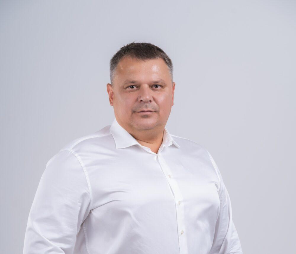 Ігор Хміль