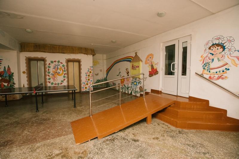"""Проєкт облради """"Комфортні громади"""" допоміг Липовецькій лікарні отримати додаткове фінансування"""