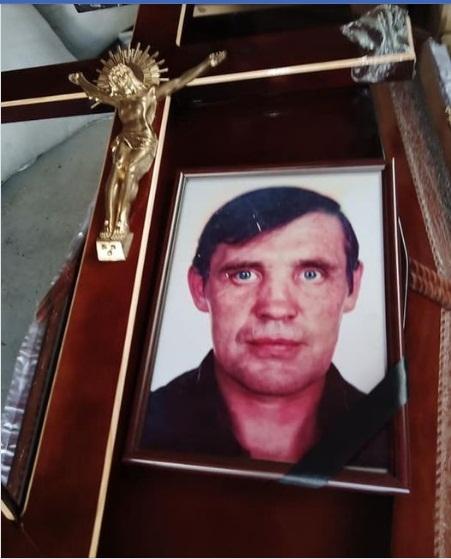 Жахлива трагедія у Барській громаді: «швидка» відмовилася шпиталізувати пацієнта – людина померла